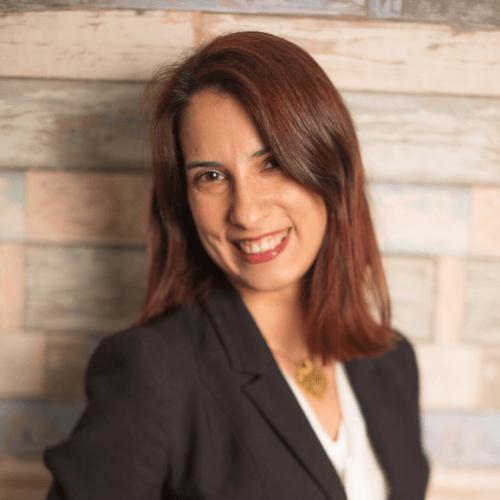 Design sem nome 4 | Mariline Pinto Assistência Virtual & Consultoria