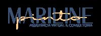 mariline-pinto-logo-horizontal-v1